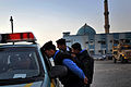 Iraqi police patrol Sadiah DVIDS142053.jpg