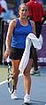 Irina Falconi - Citi Open (002).jpg