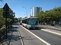 Irisbus Citelis Line — ligne 164.4.jpg
