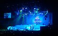 Iron Maiden Clairvoyant 2013.jpg