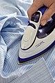 Ironing a shirt.jpg