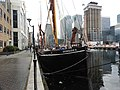 Ironsides in South Dock 6594.JPG