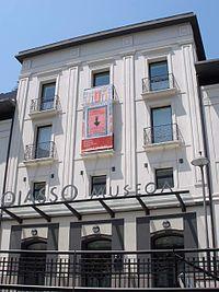 Irun - Museo Romano Oiasso.jpg