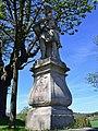 Isaak, Heiligenkreuz.jpg