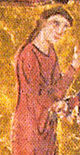 Isabella of Jerusalem.jpg