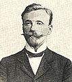 Ischersky Vladimir Ivanovich.jpg