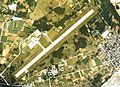 Ishigaki Airport Aerial Photograph 1977.jpg