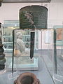 Isis Tomb (5).JPG