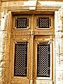 Islamic Cairo (4346965446).jpg