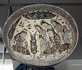Islamic Gallery, British Museum 185.JPG