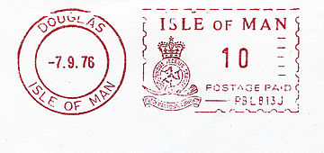Isle of Man stamp type B3.jpg