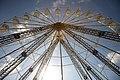 Isle of Wight Festival 2010 ferris wheel 3.jpg