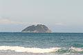 Isola Gallinara-P1010744.JPG