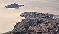 Isola delle Femmine dall'alto.jpg