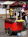 Istanbul street vendor (2).JPG