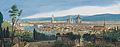 Italien 19Jh Panorama Florenz.jpg