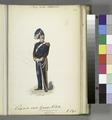 Italy, San Marino, 1870-1900 (NYPL b14896507-1512129).tiff