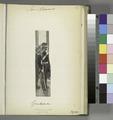Italy, San Marino, 1870-1900 (NYPL b14896507-1512133).tiff