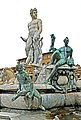 Italy-0957 - Fountain of Neptune (5196215380).jpg