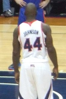 Ivan Johnson basketball 2012.jpg