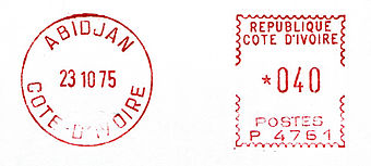 Ivory Coast stamp type B3A.jpg
