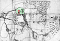 Izmaylovo map 1664.jpg