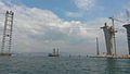 Izmit Bay Bridge, June 2015 - 2.jpg