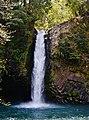 Izu Joren-Wasserfall 13.jpg
