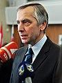 Ján Figeľ (jan. 2012).jpg