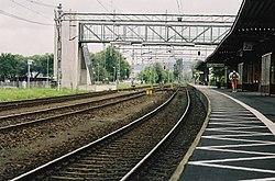 Järnvägsstation.jpg