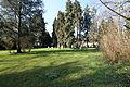 Jüdischer Friedhof Brühl.JPG