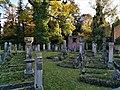 Jüdischer Friedhof Göttingen.jpg