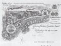 J. D. Beauvais advertisement.png