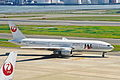 JA8985 B777-246 JAL Japan Airlines HND 10JUL01 (6900247572).jpg