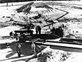 JB-2 bunker and ramp.jpg