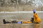 JBER Fire Department conducts cold water and ice-rescue training 151220-F-YH552-042.jpg