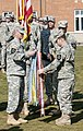 JBLM units receive Navy Presidential Unit Citation DVIDS551570.jpg