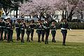 JGSDF Central band.jpg