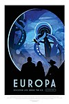JPL Visions of the Future, Europa.jpg