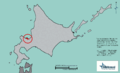 JP Hokkaido Otaru City Location.PNG