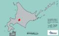 JP Hokkaido Yubari City Location.PNG