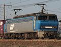 JRF EF200 11.jpg