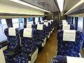 JRS 2000-2003-GreenCar-Inside.jpg