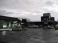 JR Etchu-Nakagawa Sta. - panoramio.jpg