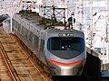 JR shikoku 8000 series shiokaze utazu.jpg