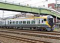 JR shikoku 8600 series EMU 8602 takamatsu.jpg