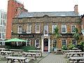 JTs Bar and Cafe - Banbury.jpg