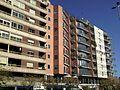 Jaén - Edificio Arcamar K03.jpg