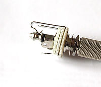 TRS connector - Wikipedia, the free encyclopedia