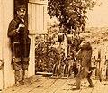 Jack.signalman (cropped).jpg